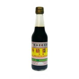 特級醬油(頭抽-生抽) - 280毫升