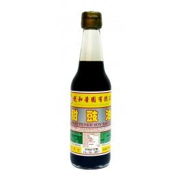 甜豉油 - 280毫升