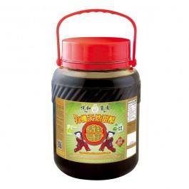 有機天然甜醋 - 5斤裝