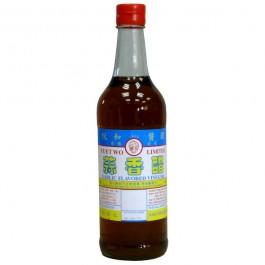 蒜香醋 - 500毫升