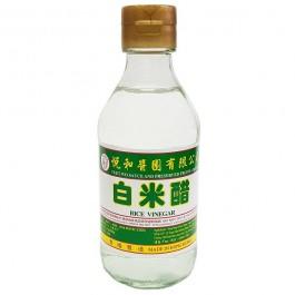 白米醋 - 210毫升