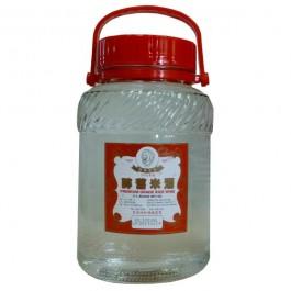 醇舊米酒 - 5000毫升
