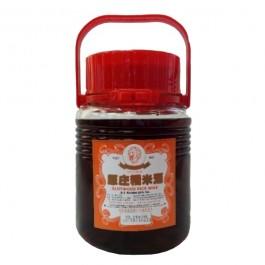 原庄糯米酒 - 2500毫升